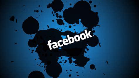 facebook themes on pc facebook facebook wallpaper