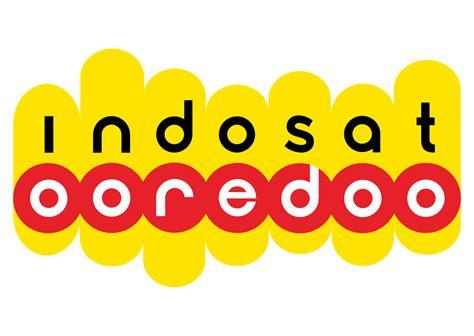cara mendapatkan kouta indosat gratis 2018 cara mendapatkan kuota gratis indosat ooredoo maret 2018