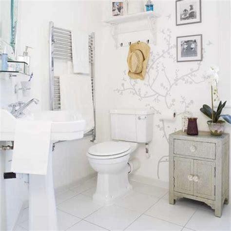 bathroom wall decor stickers home interior design