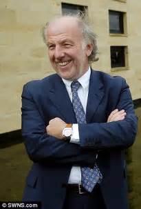 David Richards Aston Martin Ex F1 And Aston Martin David Richards Angered Cornish