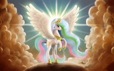 mi s1 themes im 225 genes my little pony o mi peque 241 o pony