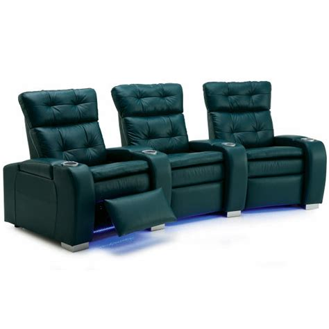 home theater seating oklahoma city 187 design and ideas
