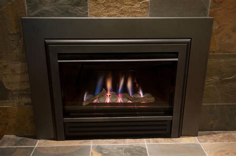 fireplace west west ottawa s choice for gas fireplace
