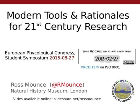21st Century History Research Paper Topics by Modern Tools Rationales For 21st Century Research