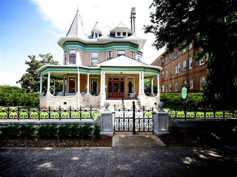 bed and breakfast mobile al these 10 alabama inns are perfect for an overnight stay