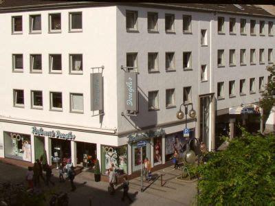 wohnung mieten mönchengladbach rheydt ferienwohnungen messezimmer und moblierte appartements