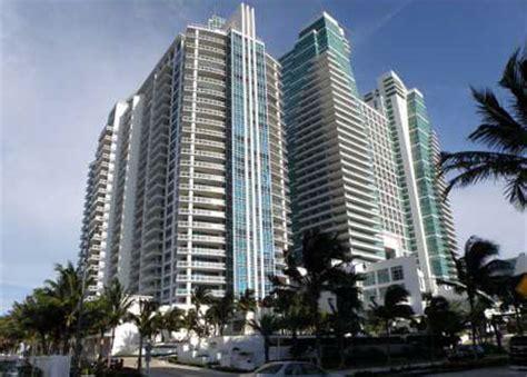 diplomat residences luxury residences in hollywood diplomat residences for sale and rent in hollywood beach