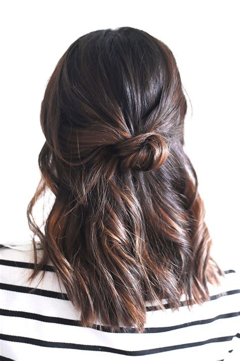 best 25 easy hairstyles for school ideas on hairstyles for school easy