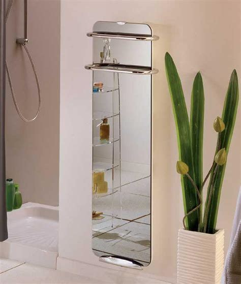 Bathroom Storage Heater Bathroom Storage Heaters Uk With Creative Exle In South Africa Eyagci