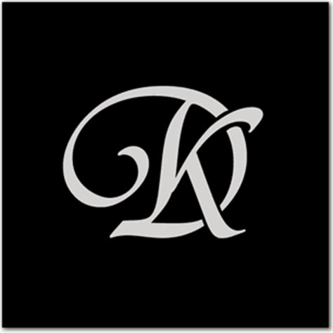 logo design dk ура дизайн gt портфолио gt логотипы и знаки