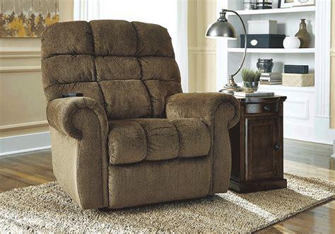 lift chair recliner overstock ernestine truffle power lift recliner overstock warehouse