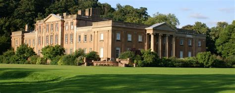 himley hall himley hall and park himley reviews visitor