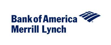 merrill lynch business card microsoft and bank of america merrill lynch collaborate to