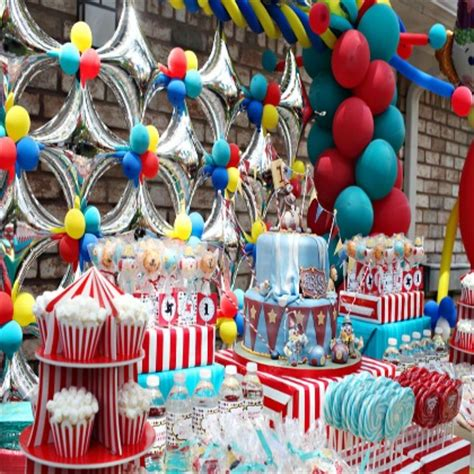 carnival themed party for adults 5 birthday themes for adults adult birthday party theme