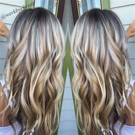 platinum blonde highlights pictures 25 best ideas about platinum blonde highlights on