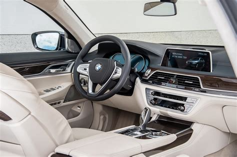 bmw 5 or 7 series introducing the 2016 bmw 7 series mr goodlife