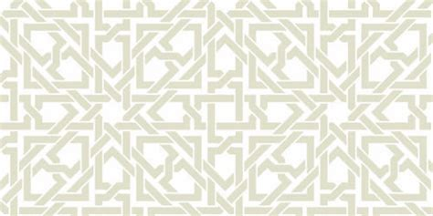 background pattern designs 35 stunning pattern designs pattern 80 stunning background patterns for your websites noupe