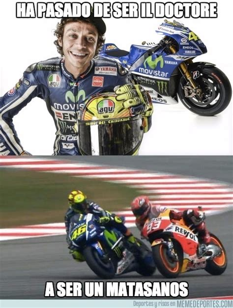 Minnie Mouse Bedroom 21 funny meme of valentino rossi vs marc marquez at sepang