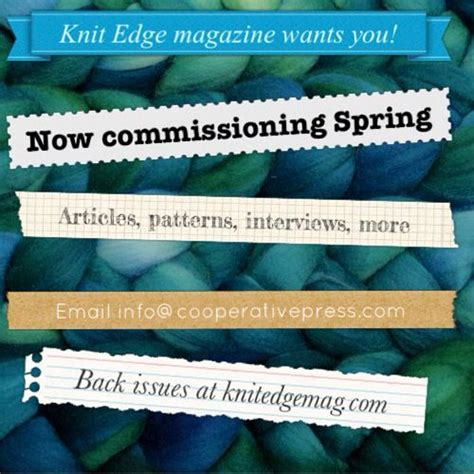 just knitting magazine 17 best images about cooperative press on