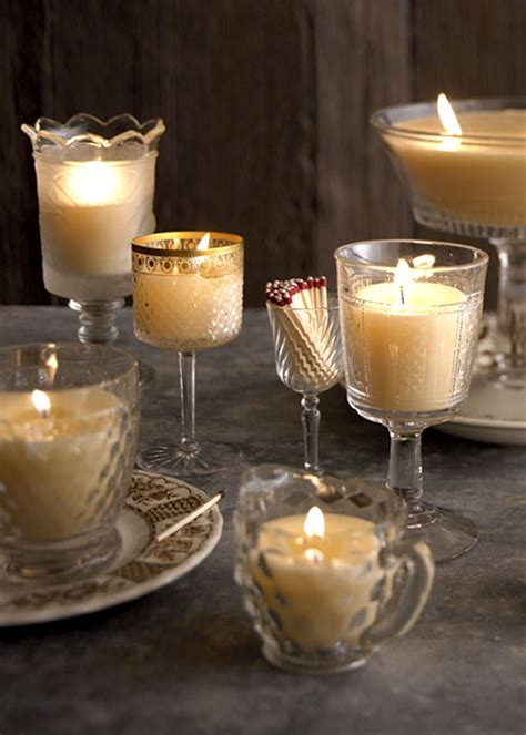 Candle Supplies Candles Awesome Candle Supplies Ideas Candle