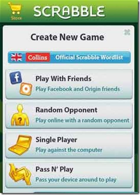 pass n play scrabble free scrabble app for iphone ipod touch android