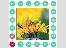 100 Pics Science Level 41 - 60 Answers | 4 Pics 1 Word ... Guess The Emoji Level 53