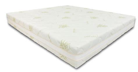 il miglior materasso a molle ᐅ i migliori materassi a molle insacchettate classifica