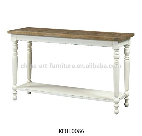 hobby lobby sofa table wholesale industrial consoles online buy best industrial