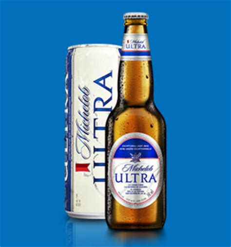 michelob ultra light alcohol content michelob golden light beer alcohol content www