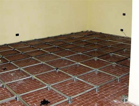 pavimento flottante per esterni pavimento flottante pavimento per interni come