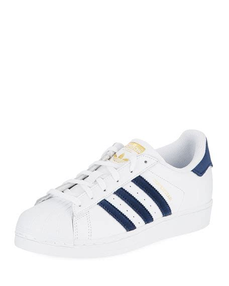 Velvet Superstar Sneakers by Adidas Superstar W Velvet Stripes Sneaker Neiman