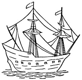 caravelle boats wiki file 42 caravel png wikimedia commons