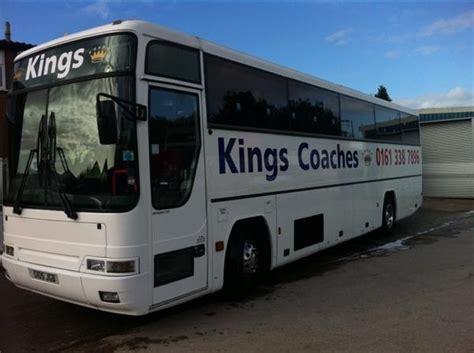 vehicle details  volvo bm plaxton premiere  seater     coach sales