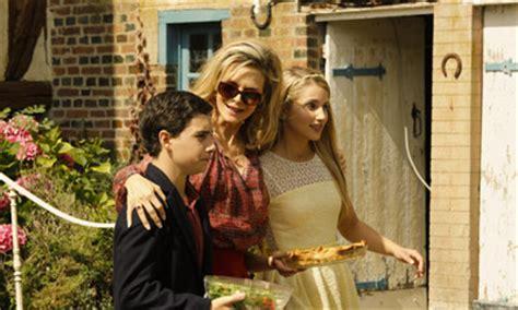 filme stream seiten spotlight robert de niro and michelle pfeiffer the family female