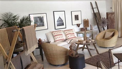 harvest house landrum sc the tryon daily bulletin details home furnishings now open in landrum near harvest house