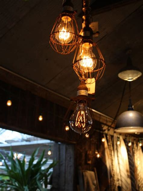 1000 images about edison bulbs on patio string lights dining rooms and lowes
