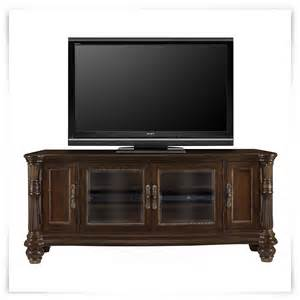 70 tv stands city furniture tradewinds tone 70 quot tv stand