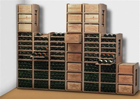 home wine storage jamie hempsall interior design finding a safe home for