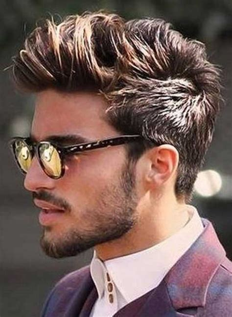 20 medium mens hairstyles 2015 mens hairstyles 2017
