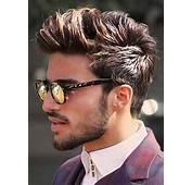 20 Medium Mens Hairstyles 2016  New HD Images