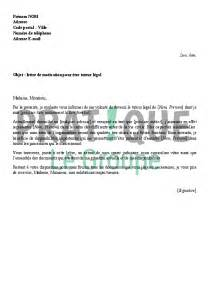 Lettre De Motivation Stage Design Lettre De Motivation Et Cv Gratuit Stage Cdi Cdd