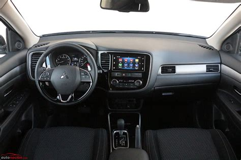 nissan outlander interior 100 mitsubishi outlander 2017 interior mitsubishi