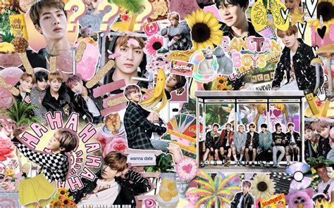 bts wallpaper deviantart bts wallpaper mac pro by tiredofblue on deviantart