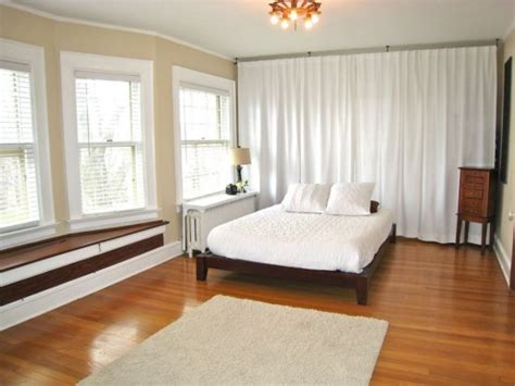 why is it called a master bedroom tips to build an eco friendly home