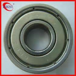 Miniature Bearing Low Speed 626 Zz Toyo bearing clock bearing clock manufacturers and suppliers at everychina