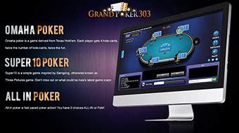 grandcom agen bola terpercaya agen  casino agen sbobet ibcbet casino