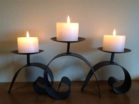 candelabros en hierro forjado candelabros hierro forjado 1 clasf