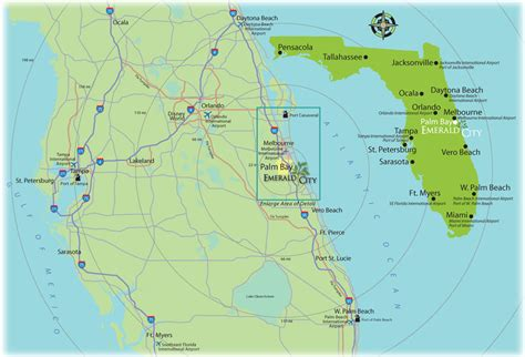 florida emerald coast map emerald coast florida map afputra