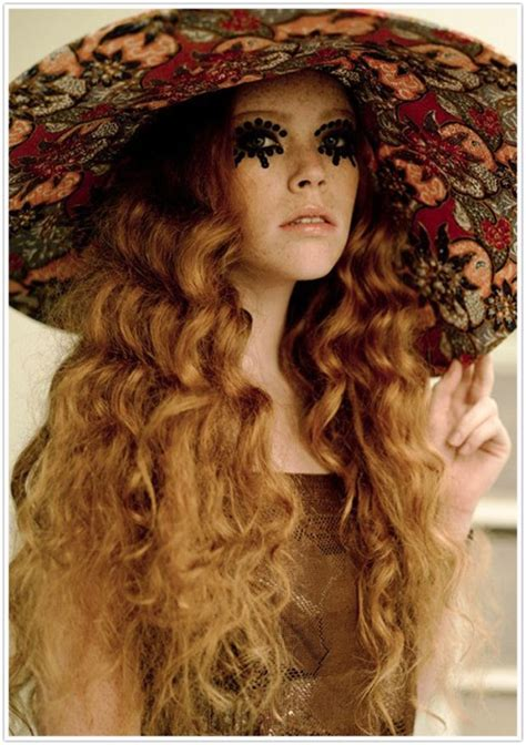 70 best images about hair on pinterest bohemian pretty 118 best 1960s boho hippie images on pinterest