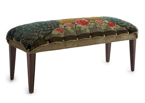 upholstered end of bed bench diy friday custom bench in a million styles betterdecoratingbiblebetterdecoratingbible